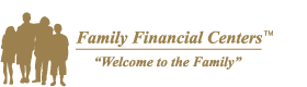 Family Financial Centers logo